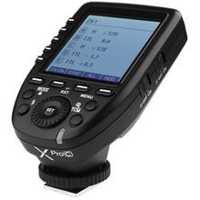 Godox XProC TTL Wireless Flash Trigger
