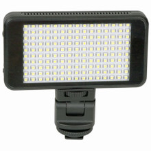 Promaster LED-120SS Super Slim Rechargeable LED Light