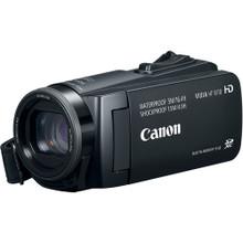 Canon Vixia HF W10 Waterproof Camcorder