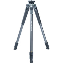 Vanguard Alta Pro 2V 263AT Aluminum Tripod