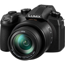 Panasonic Lumix DC-FZ1000 II Digital Camera (In Stock)