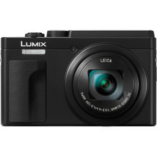 Panasonic Lumix DCZS80 Digital Camera