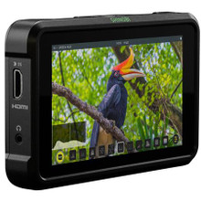 "Atomos Shinobi 5.2"" IPS Touchscreen"