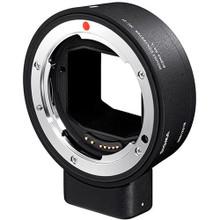 Sigma MC-21 Mount Converter/Lens Adapter (Sigma SA-Mount Lenses to Leica L)