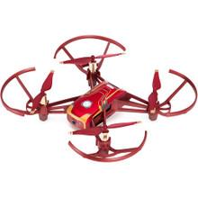 DJI Ryze Tech Tello Quadcopter (Iron Man Edition)