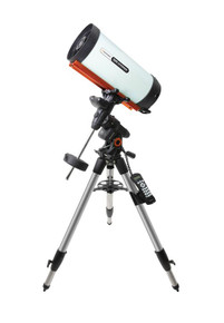 Celestron Advanced VX 800 Rasa Telescope