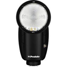 Profoto A1X Off-Camera Flash Kit