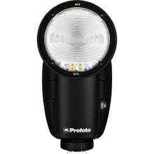 Profoto A1X AirTTL-S Studio Light