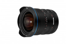 Venus Optics Laowa 10-18mm f/4.5-5.6 FE Zoom
