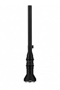 Venus Optics Laowa 24mm f/14 2X Macro Probe (Standard)