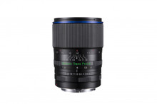 Venus Optics Laowa 105mm f/2 Smooth Trans Focus (STF)