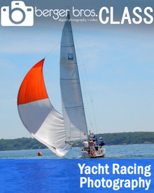 09/13/19 - Yacht Racing, Shooting on Water