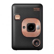 Fujifilm Instax Mini Hybrid LiPLay Instant Camera