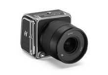 Hasselblad 907X Special Edition Medium Format Mirrorless Camera