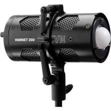 HIVE LIGHTING Hornet 200-C Open Face Omni-Color LED Light