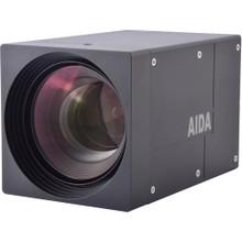 AIDA Imaging UHD6G-X12L 4K Professional EFP Camera