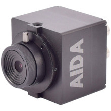 AIDA Imaging 3G-SDI/HDMI Full HD Genlock Camera with 3.6mm Fixed Lens
