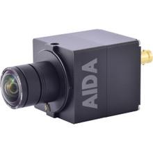 AIDA Imaging UHD6G-200 4K POV Professional EFP Camera