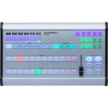 SKAARHOJ Wave Board Audio Controller