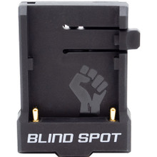 Blind Spot Gear Power Junkie