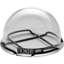 Tadashi PRO Fisheye Lens Protector