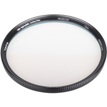 Tokina Hydrophilic Coating Protector Filter