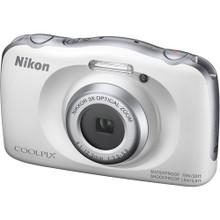 Nikon COOLPIX W150 Digital Camera