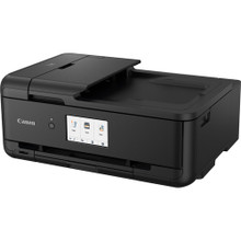 Canon Pixma TS9520 Wireless All-In-One Printer