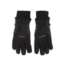 Promaster 4-Layer Photo Gloves
