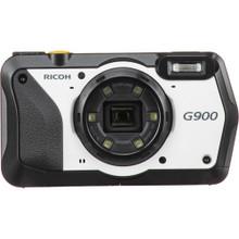 Ricoh G900 Digital Camera