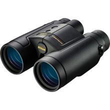 Nikon 10x42 LaserForce Rangefinder Binocular