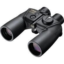 Nikon 7x50CF OceanPro CF WP Global Compass Binocular