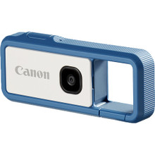 Canon IVY REC Digital Camera