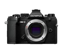 Olympus OM-D E-M5 Mark III Body