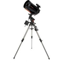 "Celestron Advanced VX 11"" f/10 Schmidt-Cassegrain GoTo Telescope"
