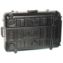 "JMI Telescopes Hard Carrying Case for 8"" Celestron NexStar Evolution"