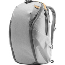 Peak Design Everyday Backpack Zip (20L)