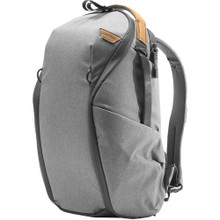 Peak Design Everyday Backpack Zip (15L)