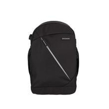 IMPULSE SMALL BACKPACK