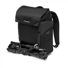 Manfrotto Chicago Camera Backpack Small for DSLR/CSC