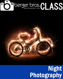 03/20/20 - Night Photography