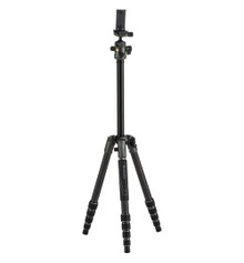 Vanguard VEO 2 S 265CBQS Carbon Fiber Tripod with BH-50 Ball Head