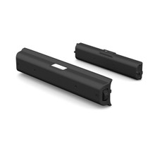 Canon LK-72 Portable Battery Kit for PIXMA TR150 Wireless Portable Printer