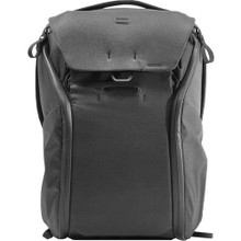 Peak Design Everyday Backpack v2 (20L)