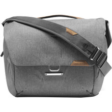 Peak Design Everyday Messenger v2 (13L)