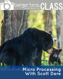 08/21/20 - Micro Processing With Scott Dere