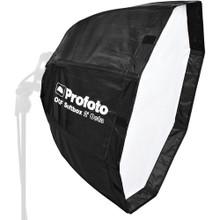 Profoto OCF Octa Softbox (2')