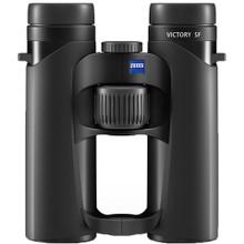 ZEISS 10x32 Victory SF Binocular
