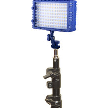 Bescor LED144 Studio Kit with Stands