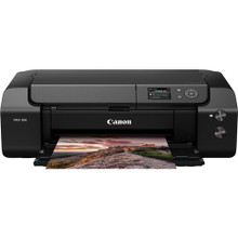 "Canon imagePROGRAF PRO-300 13"" Professional Photographic Inkjet Printer"